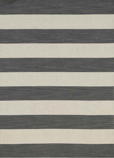 Tierra flat weaves rug jaipur rugs treniq 1 1515998350181