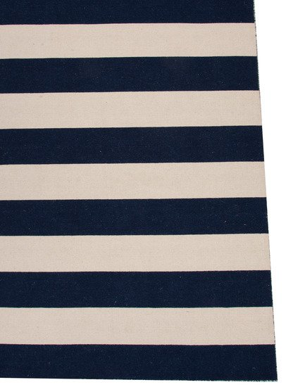 Tierra flat weaves rug jaipur rugs treniq 1 1515998350177