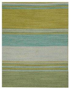 La-Palma-Flat-Weaves-Rug_Jaipur-Rugs_Treniq_0