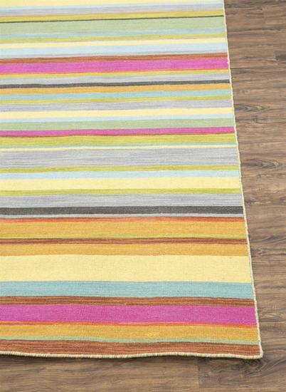 Tamarindo flat weaves rug jaipur rugs treniq 1 1515998606967