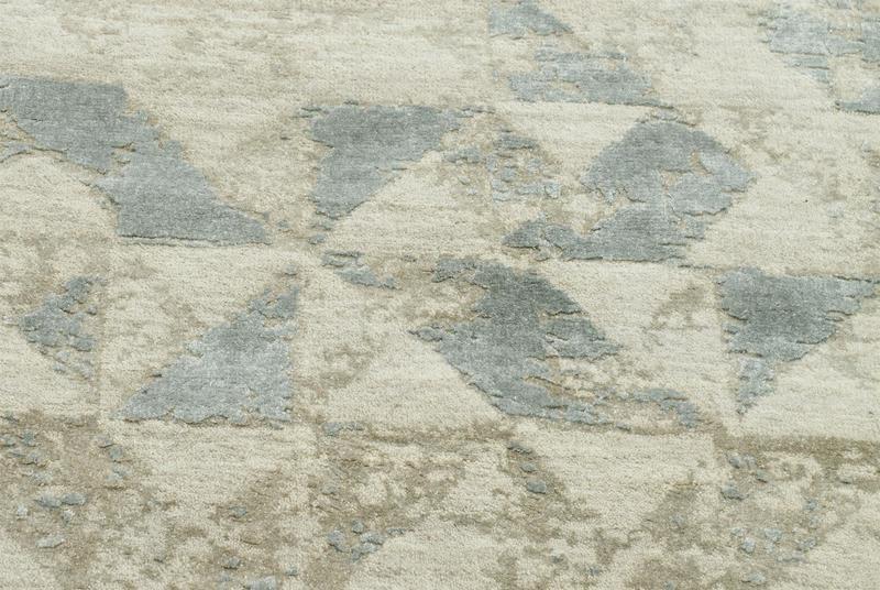 Shay hand knotted rug jaipur rugs treniq 1 1515998719985
