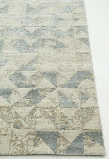 Shay hand knotted rug jaipur rugs treniq 1 1515998719987