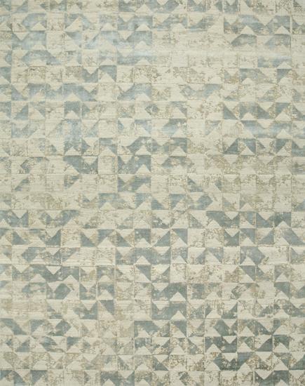Shay hand knotted rug jaipur rugs treniq 1 1515998719989