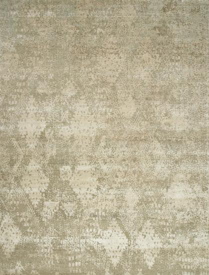 Paheli hand knotted rug jaipur rugs treniq 1 1515998795848