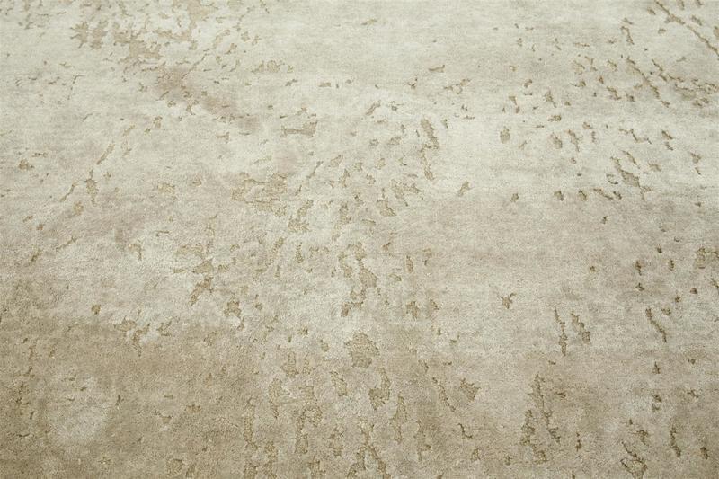 Paheli hand knotted rug jaipur rugs treniq 1 1515998795859