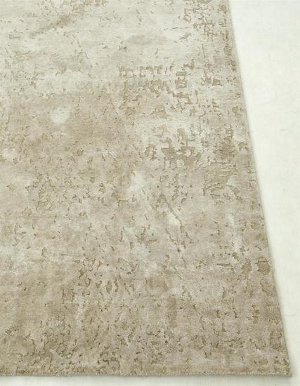 Paheli hand knotted rug jaipur rugs treniq 1 1515998795857
