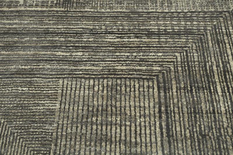 Maya hand knotted rug jaipur rugs treniq 1 1515998860853