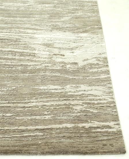 Tarang hand knotted rug jaipur rugs treniq 1 1515999070120