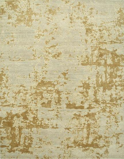 Paratem hand knotted rug jaipur rugs treniq 1 1515999154472