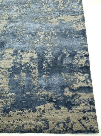 Paratem hand knotted rug jaipur rugs treniq 1 1515999154482