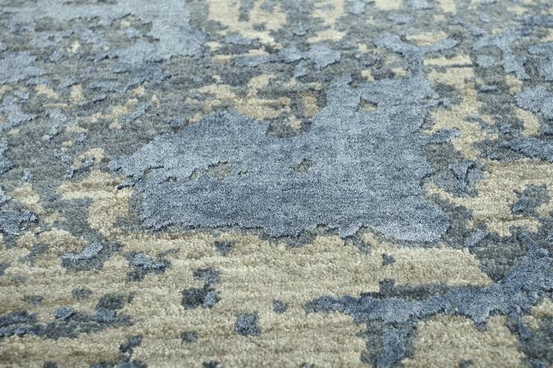 Paratem hand knotted rug jaipur rugs treniq 1 1515999154484