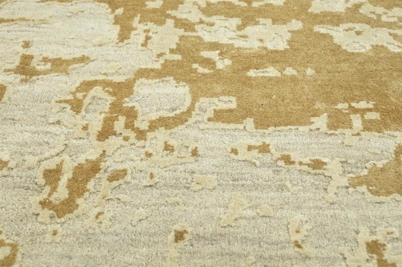 Paratem hand knotted rug jaipur rugs treniq 1 1515999154478