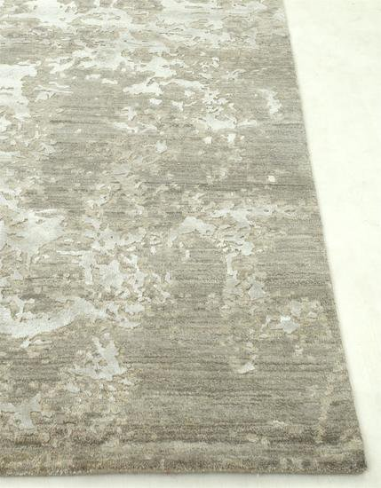 Paratem hand knotted rug jaipur rugs treniq 1 1515999154488