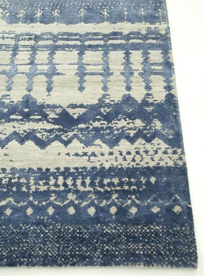 Anthar hand knotted rug jaipur rugs treniq 1 1515999319209