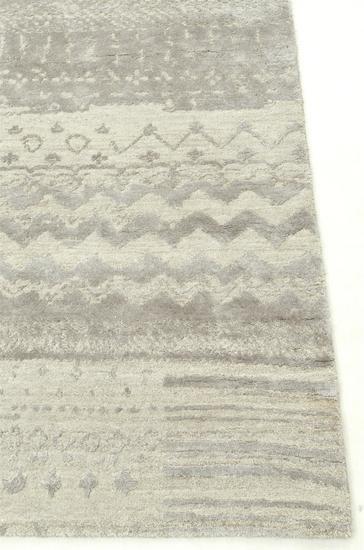 Anthar hand knotted rug jaipur rugs treniq 1 1515999319217