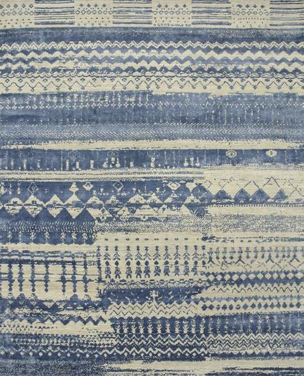 Anthar hand knotted rug jaipur rugs treniq 1 1515999319213