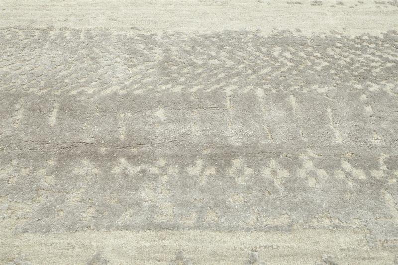 Anthar hand knotted rug jaipur rugs treniq 1 1515999319219