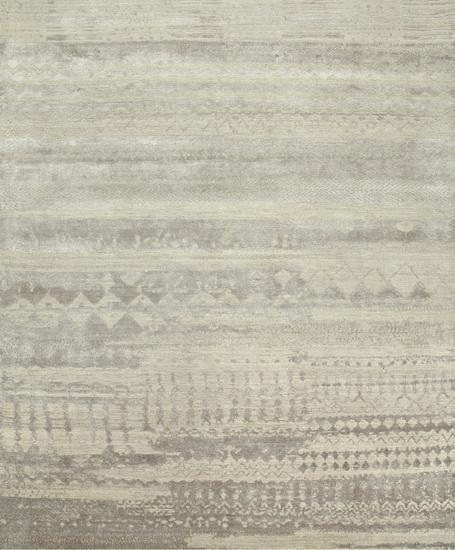 Anthar hand knotted rug jaipur rugs treniq 1 1515999319221