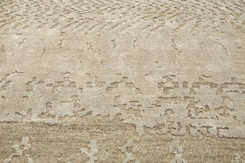 Anthar hand knotted rug jaipur rugs treniq 1 1515999319223