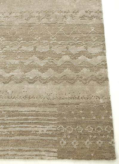 Anthar hand knotted rug jaipur rugs treniq 1 1515999319226