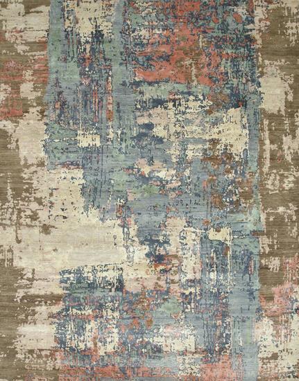 Neev hand knotted rug jaipur rugs treniq 1 1515999464077
