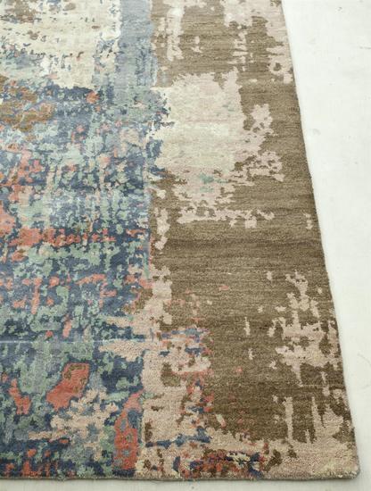Neev hand knotted rug jaipur rugs treniq 1 1515999464072