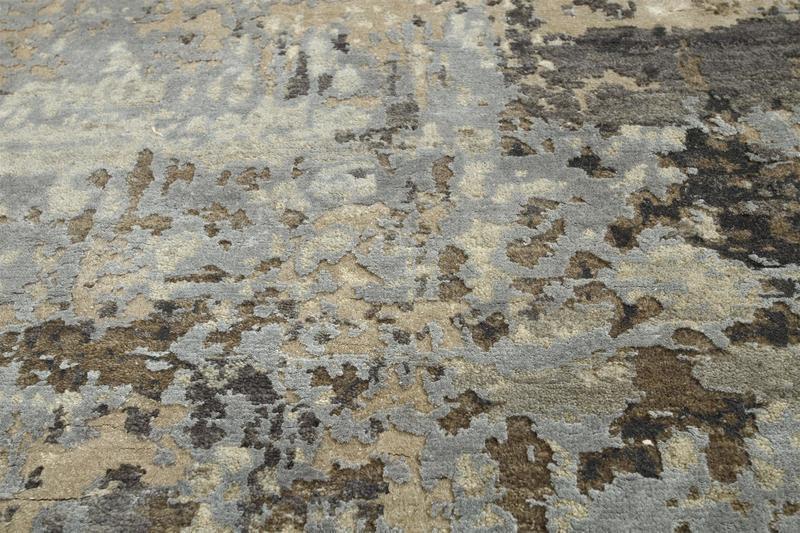 Neev hand knotted rug jaipur rugs treniq 1 1515999464084