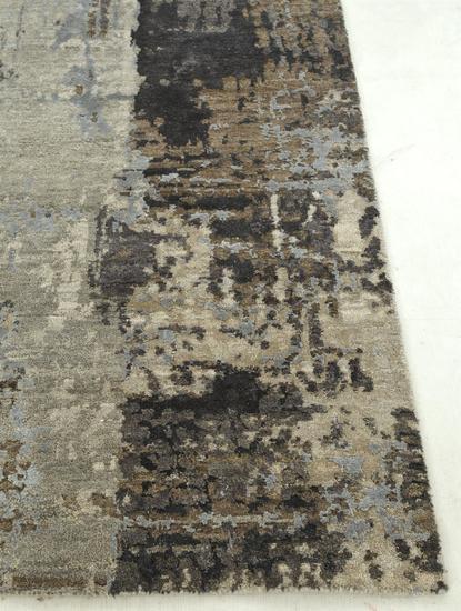 Neev hand knotted rug jaipur rugs treniq 1 1515999464081