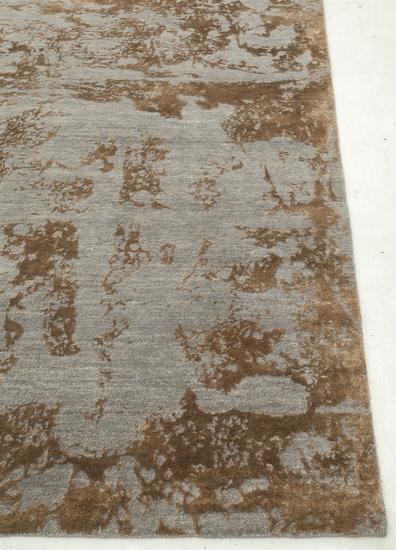 Paratem 2 hand knotted rug jaipur rugs treniq 1 1515999579148