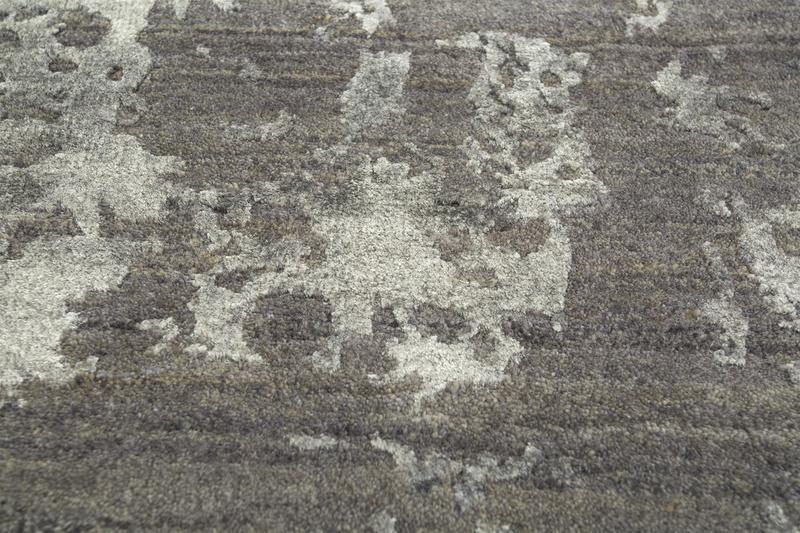Paratem 2 hand knotted rug jaipur rugs treniq 1 1515999579159