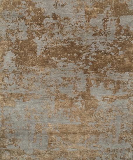 Paratem 2 hand knotted rug jaipur rugs treniq 1 1515999579146