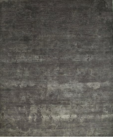 Paratem 2 hand knotted rug jaipur rugs treniq 1 1515999579161