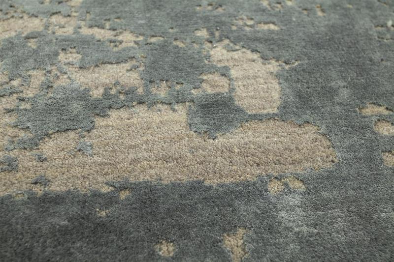 Paratem 2 hand knotted rug jaipur rugs treniq 1 1515999587042