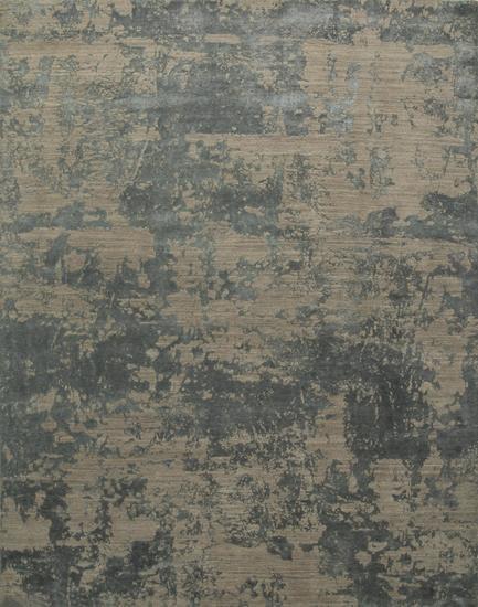 Paratem 2 hand knotted rug jaipur rugs treniq 1 1515999587025