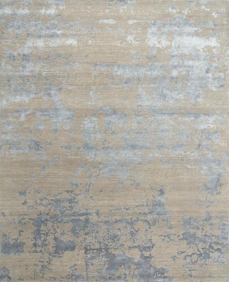 Paratem 2 hand knotted rug jaipur rugs treniq 1 1515999589700