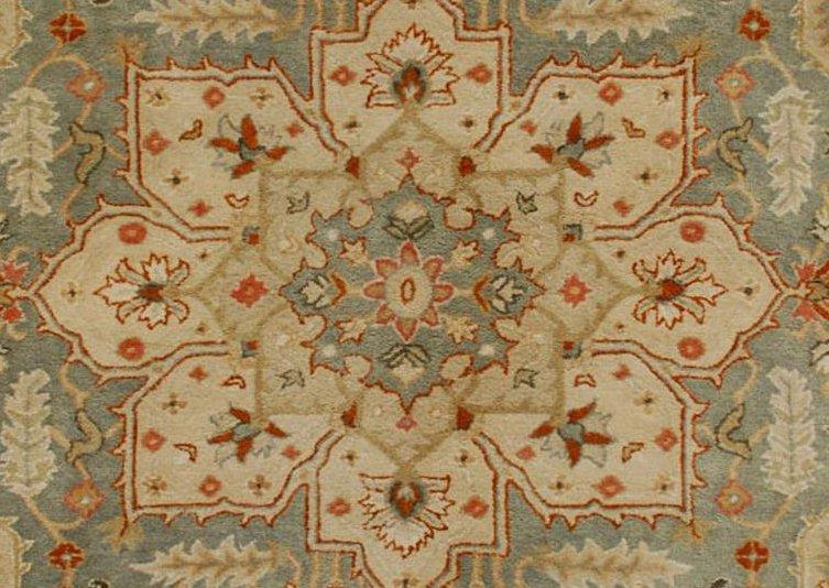 Orleans hand tufted rug jaipur rugs treniq 1 1515999656405