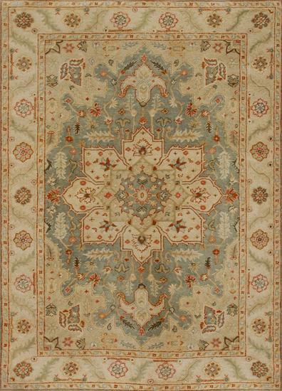 Orleans hand tufted rug jaipur rugs treniq 1 1515999656408