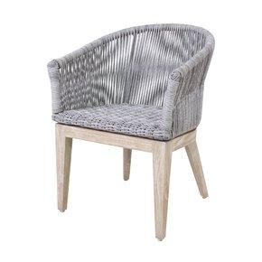 Loom-Armchair_7-Oceans-Designs_Treniq_0