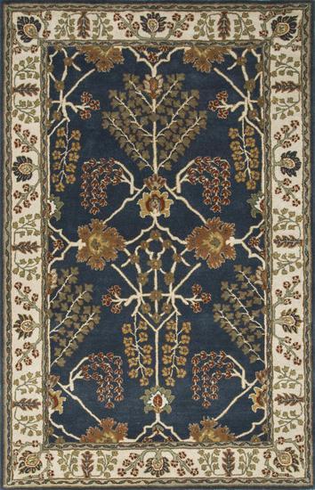 Chambery hand tufted rug jaipur rugs treniq 1 1515999976620