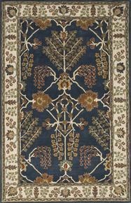 Chambery-Hand-Tufted-Rug_Jaipur-Rugs_Treniq_1