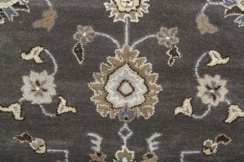 Nantes hand tufted rug jaipur rugs treniq 1 1516000045858