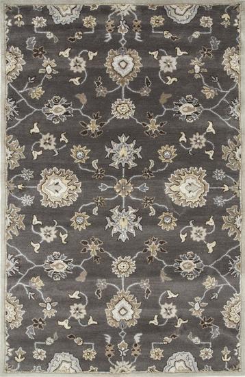 Nantes hand tufted rug jaipur rugs treniq 1 1516000045856