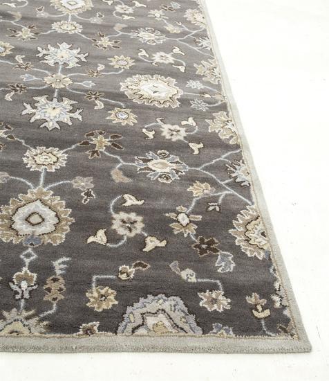 Nantes hand tufted rug jaipur rugs treniq 1 1516000045860