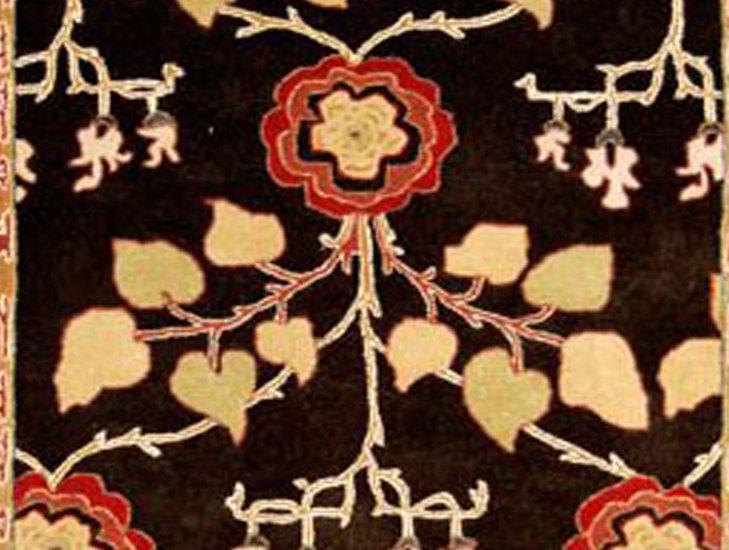 Rodez hand tufted rug jaipur rugs treniq 1 1516000139751