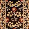 Rodez hand tufted rug jaipur rugs treniq 1 1516000139736