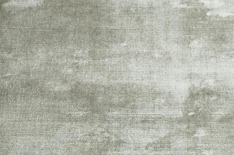 Oxford hand loom rug jaipur rugs treniq 1 1516000539639