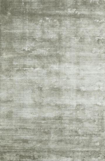 Oxford hand loom rug jaipur rugs treniq 1 1516000539634