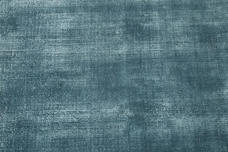 Oxford hand loom rug jaipur rugs treniq 1 1516000539628