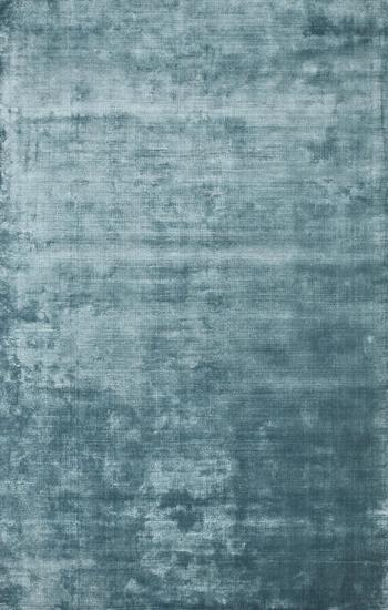 Oxford hand loom rug jaipur rugs treniq 1 1516000539631