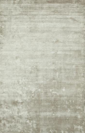 Oxford hand loom rug jaipur rugs treniq 1 1516000539640